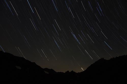 star_1_s.jpg